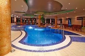 bababarat-hotel
