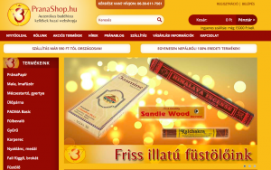 buddhista webaruhaz