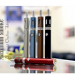 e-cigi szett
