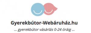 gyerekbutor webaruhaz