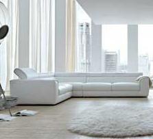 olasz kanapé